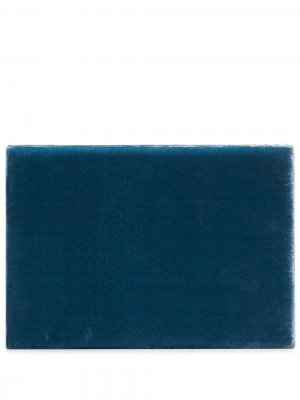 Шкатулка для украшений Sophie Bille Brahe. Цвет: синий