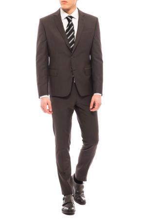 Suit Pierre Balmain. Цвет: brown