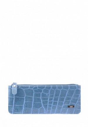 Ключница Esse РИДЛ. Цвет: голубой