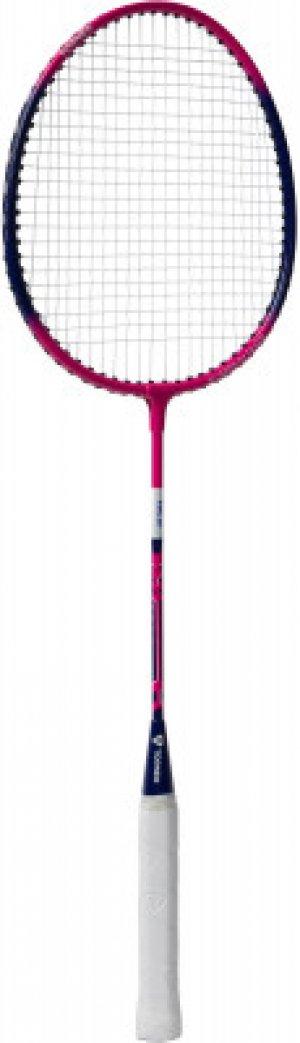 Ракетка для бадминтона FIRE 20 Torneo. Цвет: розовый