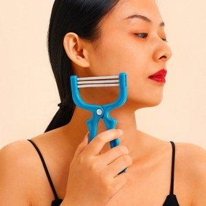 Бритва для бритья SHEIN