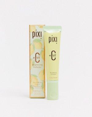 Праймер Brightening Perfector с витамином от -Бесцветный Pixi