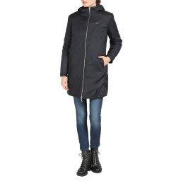 Куртка BF2043 темно-синий LACOSTE