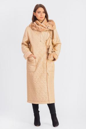 Пальто LacyWear