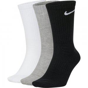Everyday Lightweight Nike. Цвет: разноцветный