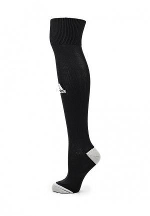 Гольфы adidas MILANO 16 SOCK. Цвет: черный