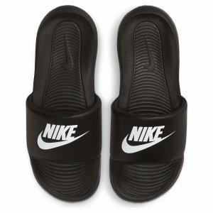 Victori One Nike. Цвет: черный
