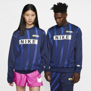 Свитшот Sportswear Nike