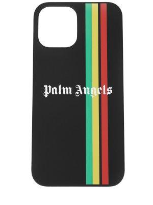 Чехол для IPHONE PALM ANGELS