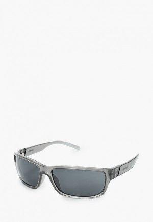 Очки солнцезащитные Arnette AN4271 259087. Цвет: серый