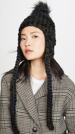 Nolita Long Hat Mischa Lampert