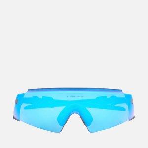 Солнцезащитные очки Kato X Oakley. Цвет: розовый
