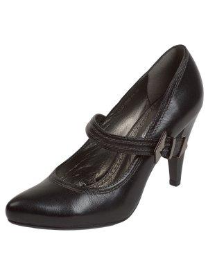 Туфли Lady Style