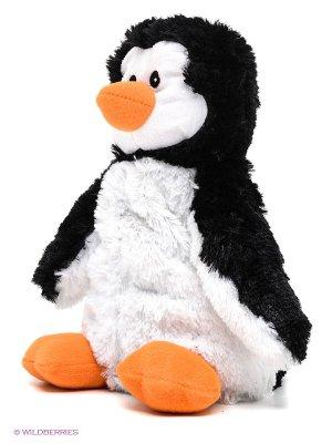 Игрушка-грелка Пингвин Cozy Plush