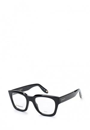 Оправа Givenchy GV 0047 807. Цвет: черный