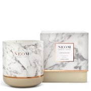 NEOM Complete Ultimate Candle 4 Wick Bliss
