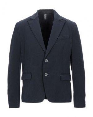 Пиджак REEF 55. Цвет: темно-синий