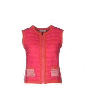 Куртка AT.P.CO. Цвет: фуксия