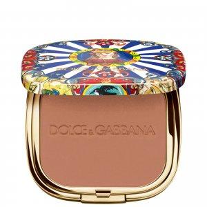 Solar Glow Ultra-Light Bronzing Powder 12g (Various Shades) - Sunset 60 Dolce&Gabbana