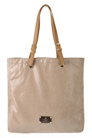 6aa8e88c958b Женские сумки свободные купить в интернет-магазине LikeWear.ru