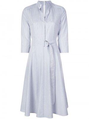Легкое платье Akris Punto
