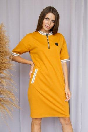 Платье Ellcora
