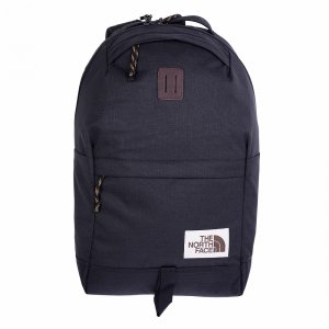 Daypack The North Face. Цвет: серый