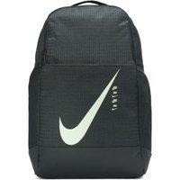 Рюкзак для тренинга Brasilia 9.0 (средний размер) Nike