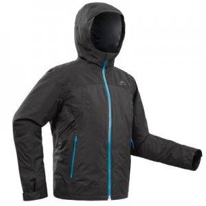 Куртка Для Мальч. Зимних Походов Водонепрониц. 3 В 1 8–14 Лет Sh500 X-warm QUECHUA