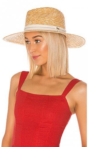 Шляпа provence vitamin A. Цвет: цвет загара