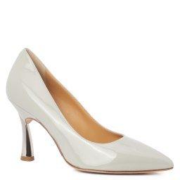 Туфли G556 светло-серый GIOVANNI FABIANI
