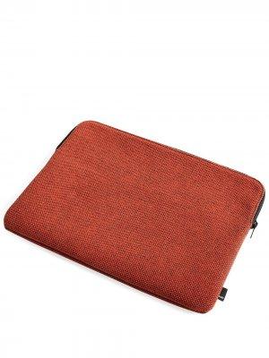 Чехол для ноутбука Hue 15.6 Hay. Цвет: красный