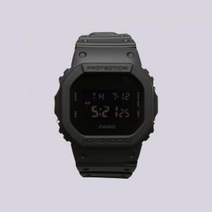 Часы G-Shock DW-5600BB Casio