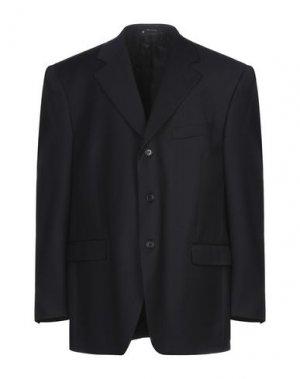 Пиджак SANREMO. Цвет: черный