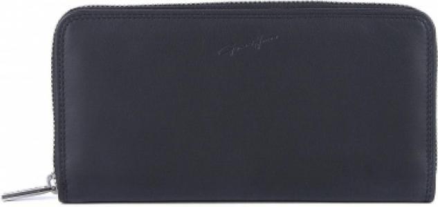 Портмоне R113501 черный GERARD HENON