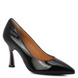 Туфли G556 черный GIOVANNI FABIANI