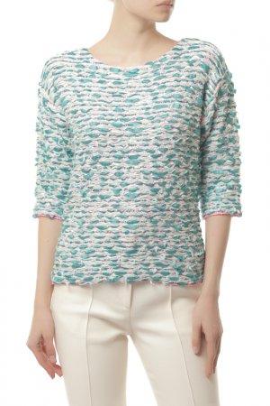 Пуловер Chloe. Цвет: 9a6
