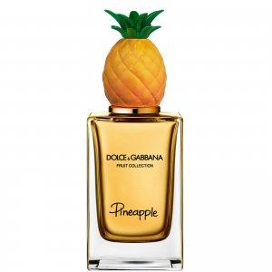 Fruit Collection Pineapple Eau de Toilette 150ml Dolce&Gabbana