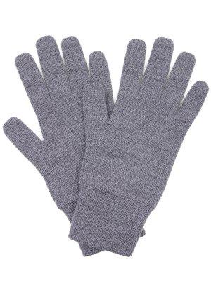 Перчатки шерстяные CANOE