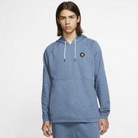 Флисовый пуловер для мальчиков Hurley Dri-FIT Universal