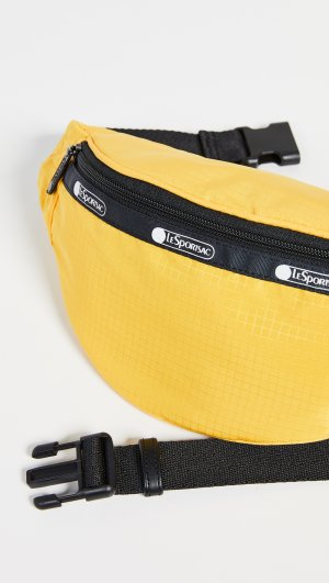 Carlin Belt Bag LeSportsac