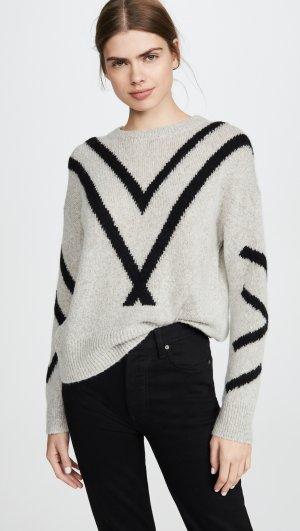 Paulina Sweater 360