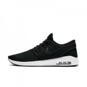 Кроссовки для скейтбординга SB Air Max Stefan Janoski 2 Nike
