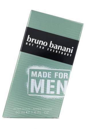 Men, 50 мл Bruno Banani. Цвет: none