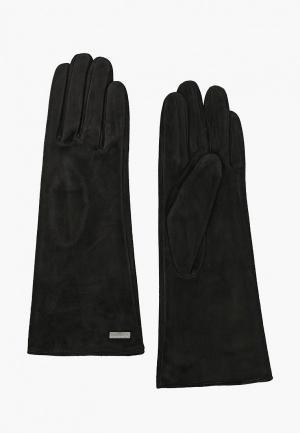 Перчатки Dr.Koffer H620108. Цвет: черный
