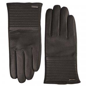 Др.Коффер H760122-236-04 перчатки мужские touch (8) Dr.Koffer