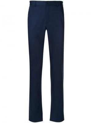 Классические брюки чинос D'urban