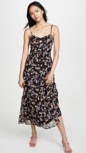 Daisy Bell Dress BB Dakota