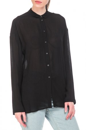 Shirt American Vintage. Цвет: black