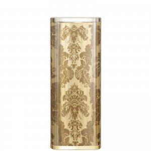 Only One Matte Lipstick Caps (Various Options) - Damasco Dolce&Gabbana